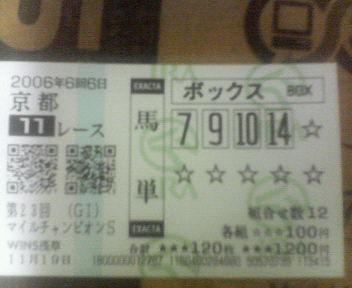 200611221220000
